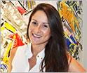 Vanessa Cardona - Director of Accounting