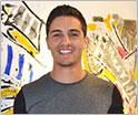 Juan Gomez - Director of Affiliate Marketing