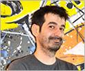 Tiago Kocerka-Sr Software Developer
