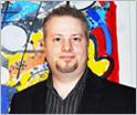 David Boostrom