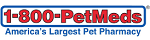 1-800-PetMeds, FlexOffers.com, affiliate, marketing, sales, promotional, discount, savings, deals, banner, bargain, blog