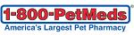 1-800-PetMeds, FlexOffers.com, affiliate, marketing, sales, promotional, discount, savings, deals, banner, bargain, blog