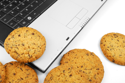 Illegal Cookie Stuffing May Be Hazardous To Your Wallet's Health