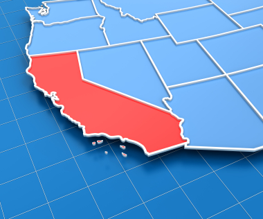 Time Running out for Thousands of California Affiliates – Relief from AB 155 Almost Over
