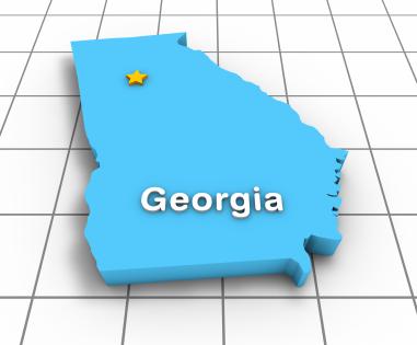 Does Georgia's New 'Amazon Tax' Really Promote E-Fairness?