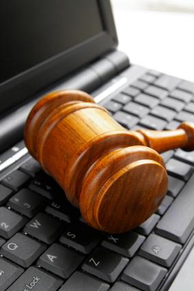 Rosetta Stone v. Google –  The Fight Against Trademark Bidding Becomes Relevant Again