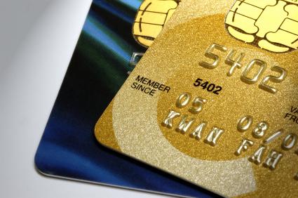 MasterCard Sings To The Tune Of 21% Profit Increase — Visa Screams; Me Too!