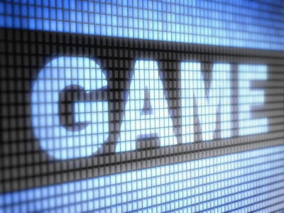 Achievement Unlocked — Generating Revenue Through Video Game Micro Transactions