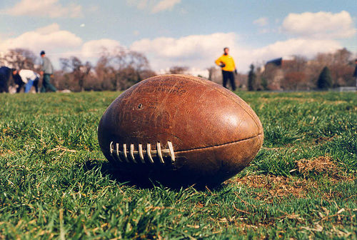 Credit Cards and Sports Sites – A Winning Team