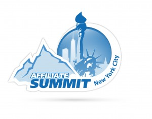 FlexOffers Flies to New York for Affiliate Summit East 2012
