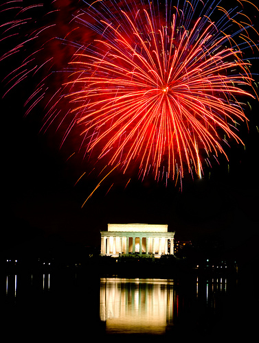 Star-Spangled Savings for Independence Day at FlexOffers.com