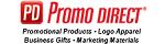 promo direct 150x40