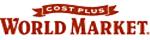 Cost Plus World Market, FlexOffers.com, affiliate, marketing, sales, promotional, discount, savings, deals, banner, bargain, blog,