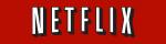 Netflix UK, FlexOffers.com, affiliate, marketing, sales, promotional, discount, savings, deals, banner, bargain, blog