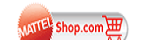 Mattel Shop, FlexOffers.com, affiliate, marketing, sales, promotional, discount, savings, deals, banner, bargain, blog