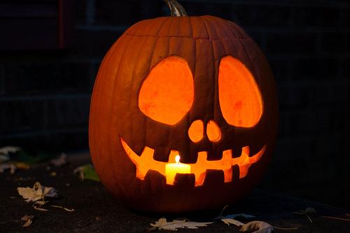Spooky Halloween Savings Now Available at FlexOffers.com
