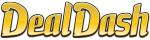 DealDash, FlexOffers.com, affiliate, marketing, sales, promotional, discount, savings, deals, banner, bargain, blog