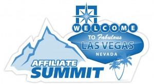 FlexOffers.com- Affiliate Summit West 2014 Aftermath