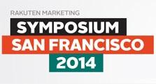 Join FlexOffers at Rakuten Marketing Symposium San Francisco 2014!