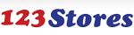 123Stores, FlexOffers.com, affiliate, marketing, banner, bargain, blog, deals, discount, promotional, sales, savings