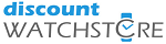 DiscountWatchStore.com, FlexOffers.com, affiliate, marketing, sales, promotional, discount, savings, deals, bargain, banner, blog,