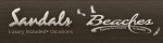 Sandals Beaches and Grand Pineapple UK, FlexOffers.com, affiliate, marketing, sales, promotional, discount, savings, deals, banner, bargain, blogFlexOffers.com, affiliate, marketing, sales, promotional, discount, savings, deals, banner, bargain, blog