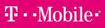 150x40-T-Mobile-magenta