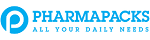 Pharmapacks, FlexOffers.com, affiliate, marketing, sales, promotional, discount, savings, deals, bargain, banner, blog