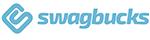 Swagbucks 150x40