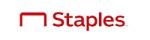 staples affiliate program