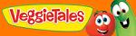 veggie tales 150x40