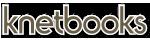 Knetbooks.com, FlexOffers.com, affiliate, marketing, sales, promotional, discount, savings, deals, banner, blog,