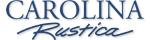 Carolina Rustica, FlexOffers.com, affiliate, marketing, sales, promotional, discount, savings, deals, banner, bargain, blog,