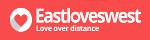 EastLovesWest, FlexOffers.com, affiliate, marketing, sales, promotional, discount, savings, deals, banner, blog,