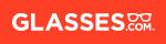 Glasses.com, FlexOffers.com, affiliate, marketing, sales, promotional, discount, savings, deals, banner, blog,