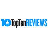 FlexOffers.com Gets Lucky with TopTenReviews' 2014 Best Affiliate Marketing Ranking
