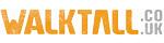 Walktall, FlexOffers.com, affiliate, marketing, sales, promotional, discount, savings, deals, banner, bargain, blog