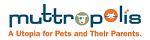 Muttropolis, FlexOffers.com, affiliate, marketing, sales, promotional, discount, savings, deals, banner, bargain, blog,