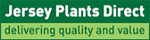 Jersey Plants Direct, FlexOffers.com, affiliate, marketing, sales, promotional, discount, savings, deals, bargain, banner, blog,