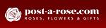 Post-a-Rose, FlexOffers.com, affiliate, marketing, sales, promotional, discount, savings, deals, banner, bargain, blog