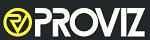 Proviz, FlexOffers.com, affiliate, marketing, sales, promotional, discount, savings, deals, banner, bargain, blogFlexOffers.com, affiliate, marketing, sales, promotional, discount, savings, deals, banner, bargain, blog