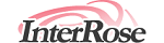 InterRose, FlexOffers.com, affiliate, marketing, sales, promotional, discount, savings, deals, bargain, banner, blog,