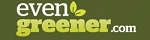 Evengreener, FlexOffers.com, affiliate, marketing, sales, promotional, discount, savings, deals, bargain, banner, blog,