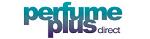 Perfume Plus Direct, FlexOffers.com, affiliate, marketing, sales, promotional, discount, savings, deals, banner, bargain, blog