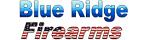 Blue Ridge Firearms, FlexOffers.com, affiliate, marketing, sales, promotional, discount, savings, deals, bargain, banner, blog,