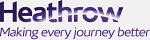 Heathrow Airport Parking, FlexOffers.com, affiliate, marketing, sales, promotional, discount, savings, deals, banner, bargain, blogs