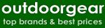 OutdoorGear UK, FlexOffers.com, affiliate, marketing, sales, promotional, discount, savings, deals, banner, bargain, blog