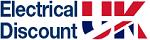 Electrical Discount UK, FlexOffers.com, affiliate, marketing, sales, promotional, discount, savings, deals, banner, bargain, blog