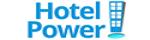 HotelPower.com, FlexOffers.com, affiliate, marketing, sales, promotional, discount, savings, deals, banner, bargain, blog