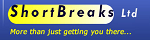 ShortBreaks Ltd, FlexOffers.com, affiliate, marketing, sales, promotional, discount, savings, deals, bargain, banner, blog,